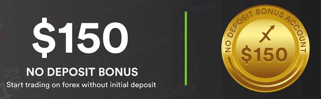 bonus gratuit fără depozitare forex opțiuni binare cum să tranzacționați la sfârșitul zilei
