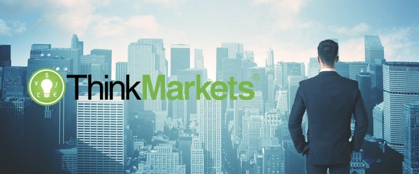 Is ThinkMarkets Truly a Reliable Brokerage Firm?